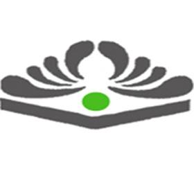 شرکت بستان ایران